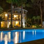 Ibiza-Hotel-SaTalaia-Nocturna-Piscina