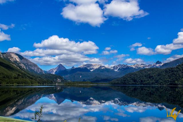 Patagonia Paisaje