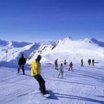 esqui-alpes-franceses-val-isere