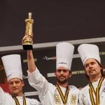 Gastronomia-Noruega-BocuseDor-2015-Ganadores