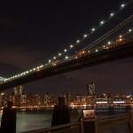 Nueva-York-Puente-Brooklyn-Portada