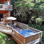 Terrace-Beach-Resort-Portada
