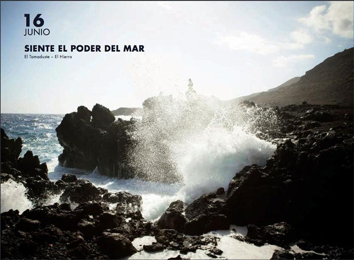 Islas Canarias 365 dias mejor clima del mundo 16 junio