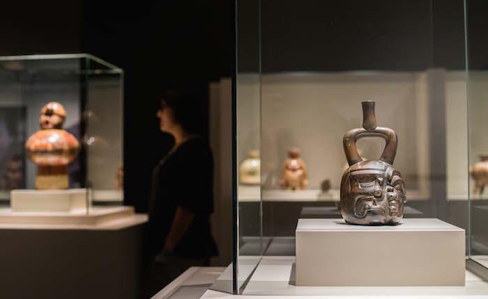 el-arte-mochica-del-antiguo-peru-oro-mitos-y-rituales-organizacion-y-produccion-obra-social-la-caixa-con-la-colaboraci