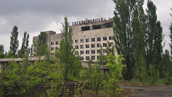 Polissya Hotel Pawe-pbm-Szubert-Wikipedia-licencja-CC-BY-SA-3